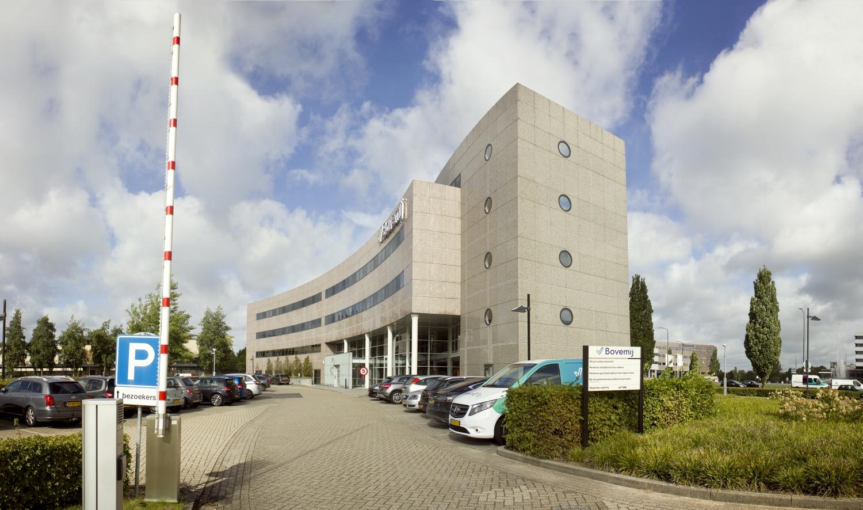 Bovemij en BOVAG werken samenaan volgende fase viaBOVAG.nl