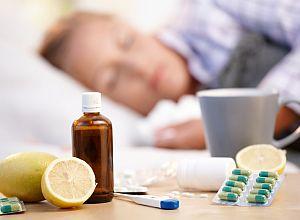 5 tips om ziekteverzuim terug te dringen