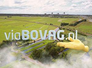 viaBOVAG.nl: de helpende hand van rijdend Nederland