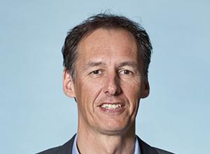 René Leander treedt terug als CEO van Bovemij