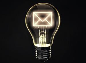 Klanten behouden met e-mailmarketing? Dit zijn de trends