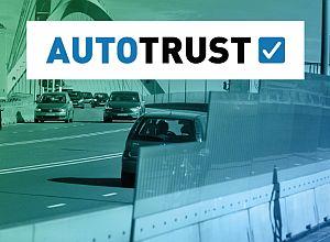 Bovemij neemt Autotrust over