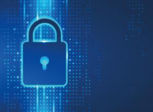 Dit zijn dé 3 redenen om te kiezen voor het Digitaal Veilig Pakket
