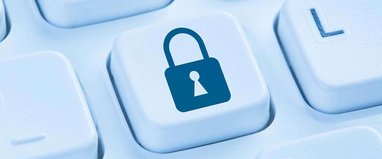 10 tips om veilig te internetten