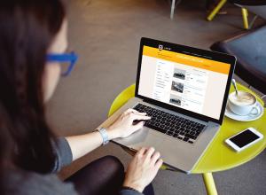 Tien tips voor een klantgerichte website