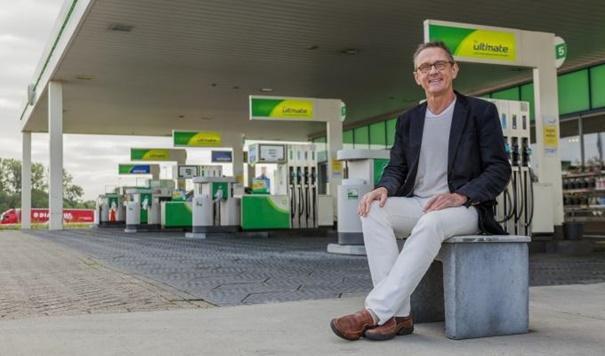 """Clemens van Hulten: """"Risicomanagement wordt beloond en zo hoort dat ook"""""""