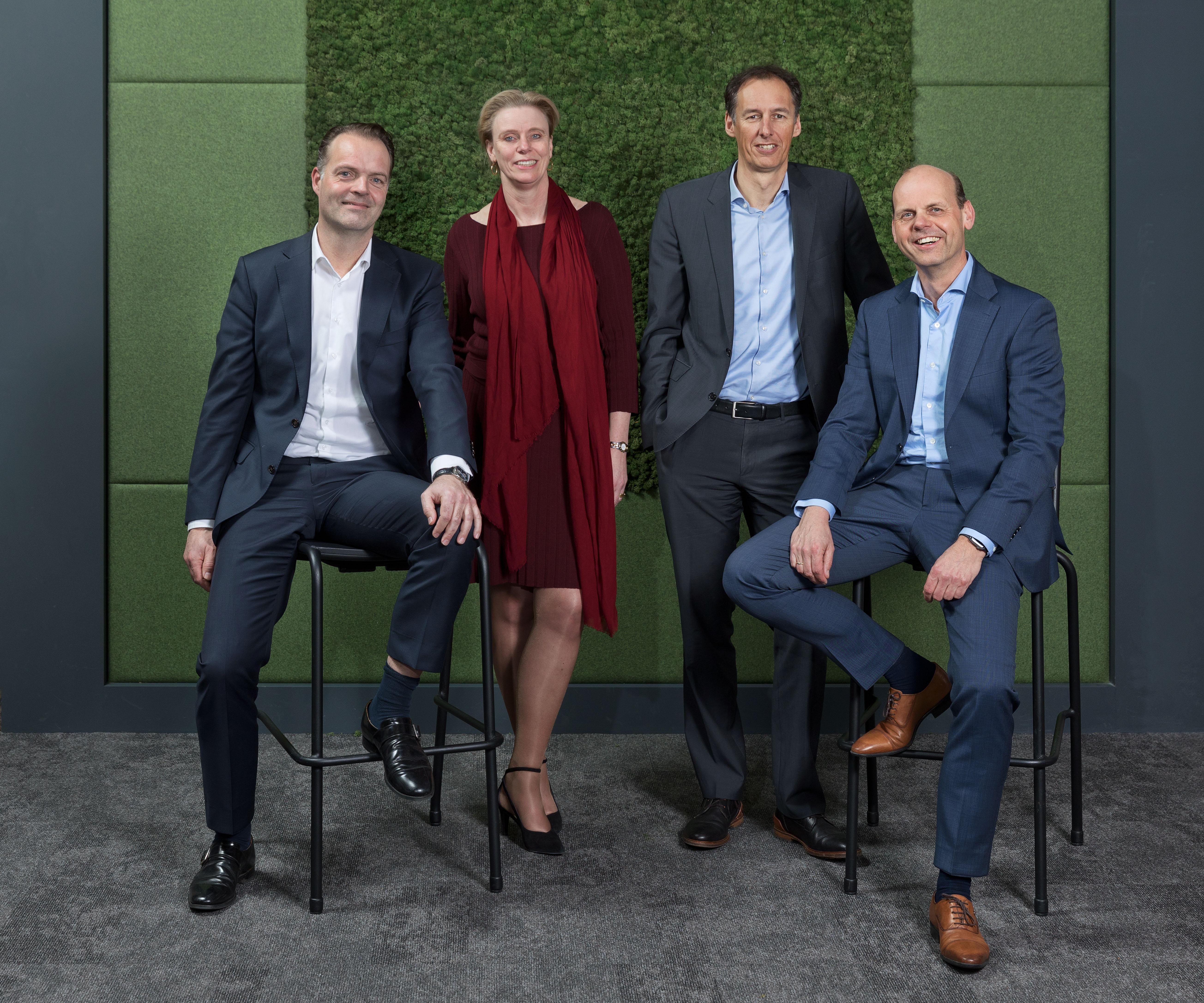 Financieel resultaat 2020 maakt het mogelijk dat Bovemij haar zakelijke klanten kan ondersteunen