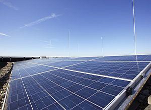 Zonnepanelen op het dak? Dit moet je weten over de SCIOS Scope 12-keuring