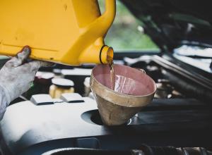 Hoe staat het met jouw olietank? Met deze tips voorkom je milieuschade
